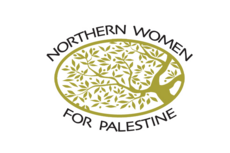 northern women for plaestine