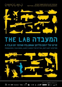the-lab-poster_for_internet