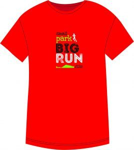 SPBR-2018-red-tshirt-268x300